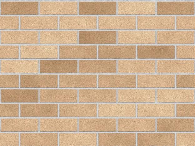 brick-wall-185081_640
